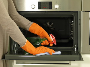 Our Deep Cleaning Services are detailed and will ensure the grime is gone.